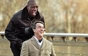 The Intouchables-images.jpg