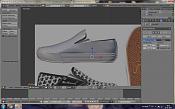 QUe es mejor textura o material-zapatillas.png