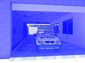 Error grave de Color-exterior-c04a0059.jpg