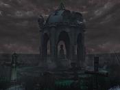 Cripta Oscura-escenario_prueba9.jpg