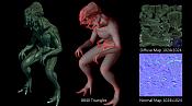 Duda sobre la creacion de una Demo-extraterrestre.png