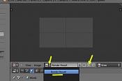 Uv editor - No me sale la maya para ajustar la imagen-image4.jpg