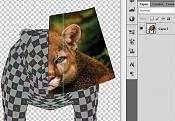 Problemas con el Project paint-sin-titulo-3.jpg