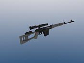 Como y donde puedo vender mis archivos 3d-vista-lateral-svd2-rifle.png