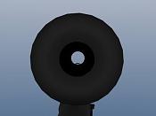 Como y donde puedo vender mis archivos 3d-vista-trasera-svd2-rifle.jpg