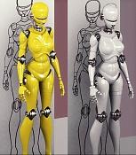 Robot-robot0000.jpg