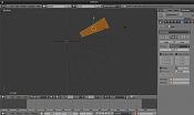 Problema escalera de caracol en Blender -captura-de-pantalla.png