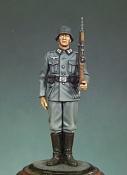 Soldado aleman ww2-andr-s5f041.jpg
