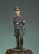 Soldado aleman ww2-andr-s5f040.jpg