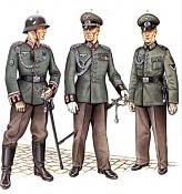 Soldado aleman ww2-uniformesdegala1dv.jpg