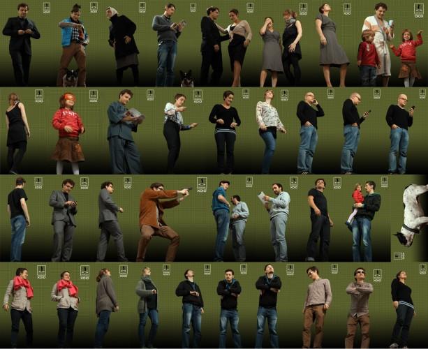 Personas recortadas-personas-recortadas.jpg