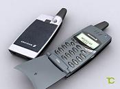 Ericsson T28 - gt; Mi primer post-t28_obert.jpg