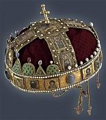 Un rey y su corona-corona1web.jpg