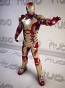 Iron Man modelo Mark VII  pelicula 2013 -mark8.jpg