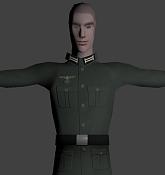 Soldado aleman ww2-soldado08.png