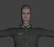 Soldado aleman ww2-soldado09.png