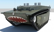 LVT-4 Water Buffalo-ltv-4_020.jpg