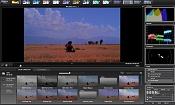 Asistente de color cinestyle-asistente-de-color-cinestyle-interface.jpg
