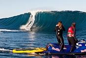 Tormenta de surfistas 3D  Storm Surfers 3D -tormenta-de-surfistas.jpg