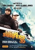 Tormenta de surfistas 3d Storm surfers 3d-tormenta-de-surfistas.jpg