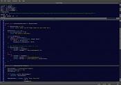 Editor Charcoal-customizable_colorst.jpg