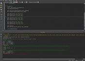 Editor Charcoal-configurable_layout.jpg