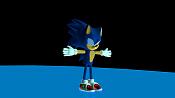 Sonic X en Blender 2 5-untitled.png