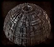 Modelado de una nave espacial con Blender 2 5-donut55.jpg