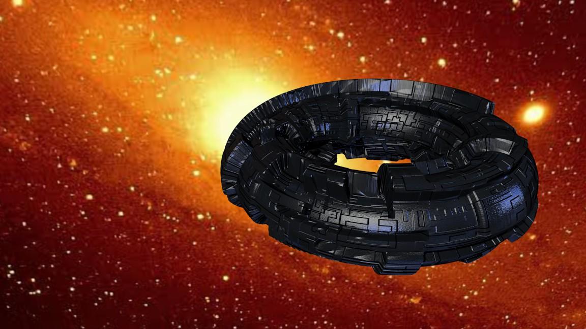 Modelado de una nave espacial con Blender 2 5-nave1.jpg
