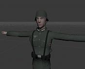Soldado aleman ww2-se01.png