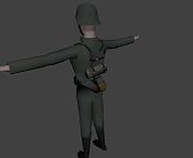 Soldado aleman ww2-se02.png