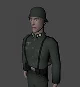 Soldado aleman ww2-soldado00.png