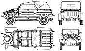 coche ejercito aleman segunda  guerra mundial-254937_303480399766336_198884807_n.jpg