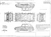 coche ejercito aleman segunda  guerra mundial-65307_303479863099723_1123222709_n.jpg
