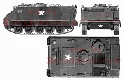 M113 americano-m113-tap.jpg