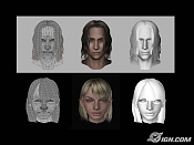 Cuantos Polys -re4-development-screens-20050209110712347.jpg