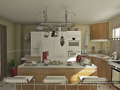 Cocina Mental Ray-cocina_sarayruiz.jpg