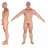 como preparar fotoreferencia -referencia-cuerpo.jpg