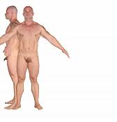 como preparar fotoreferencia -referencia-cuerpo2.jpg