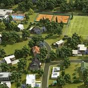 area deportiva barrio privado-muestra.jpg