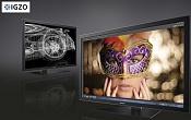 Monitor LCD Sharp PN-K321-monitor-lcd-sharp-pn-k321-3d.jpg