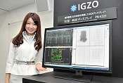 Monitor LCD Sharp PN-K321-monitor-lcd-sharp-pn-k321.jpg