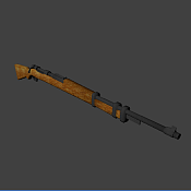 -mauser03.png