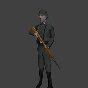Soldado aleman ww2-solarm01.png