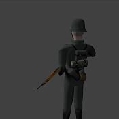 Soldado aleman ww2-solarm02.png