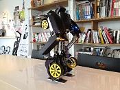Blueprints de autobot de braverobotics-autobots-blueprints.jpg