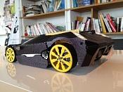 Blueprints de autobot de braverobotics-autobots-blueprints-3d.jpg