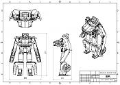 Blueprints de autobot de braverobotics-autobots-blueprints-1.png