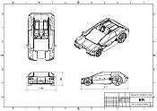 Blueprints de autobot de braverobotics-autobots-blueprints-2.png