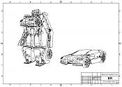 Blueprints de autobot de braverobotics-autobots-blueprints-3.png